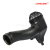 Air Intake Pipe for Mercedes Benz Actros Mp2 9425200001
