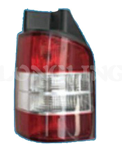 T5 Tail Lamp For Single Door LH for Volkswagen