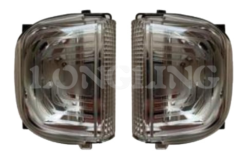 Mirror Lamp for Mercedes Benz Sprinter