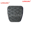 Clutch Pedal Rubber for Mercedes Benz Sprinter