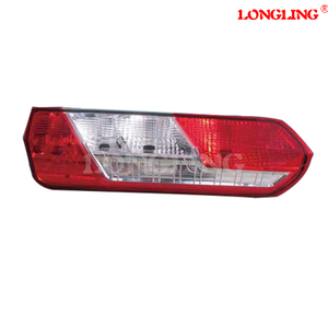 Tail Lamp for Ford Transit
