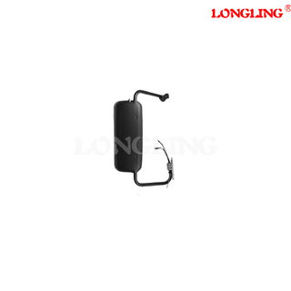 LL277R Side Mirror for Freightliner Columbia