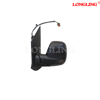 LL01-60-033LH SIDE MIRROR FOR CITROEN DISPATCH