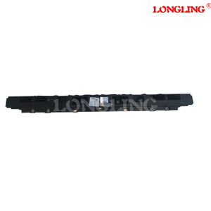 VB-215 PROTECTIVE STRIP RH for Mercedes Sprinter2018