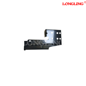 VD-098 BRACKET RH for IVECO DAILY