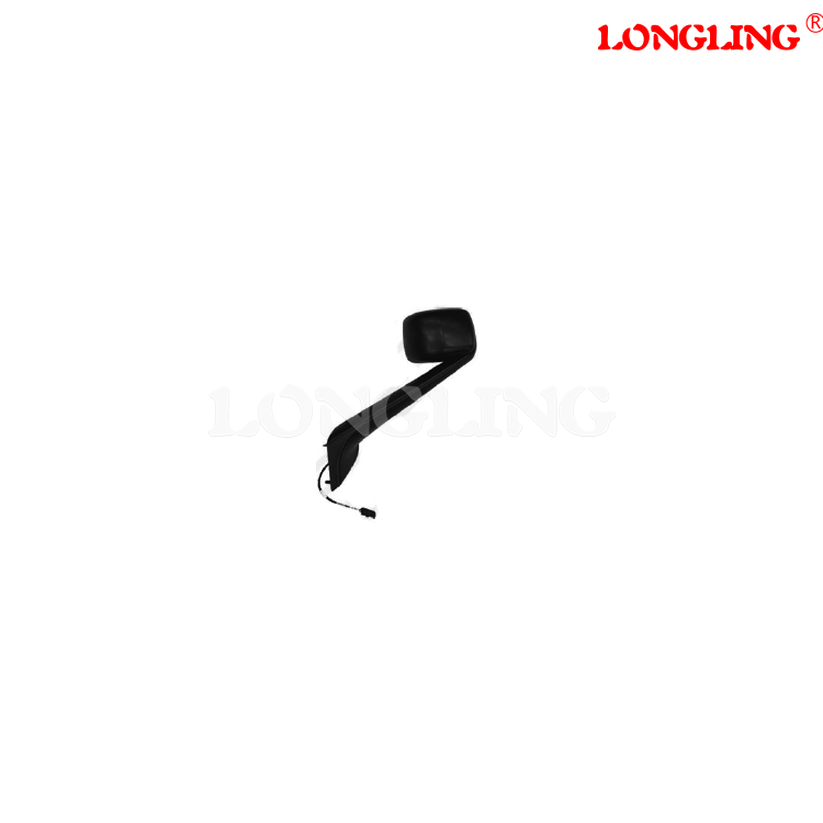 LL340L Side Mirror for Freightliner New Cascadia