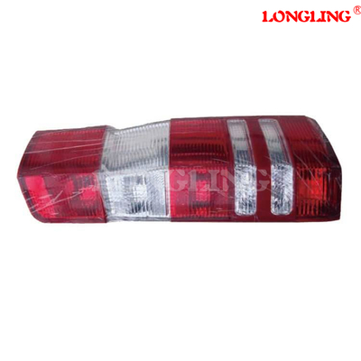 TAIL LAMP R FOR Mercedes benz sprinter