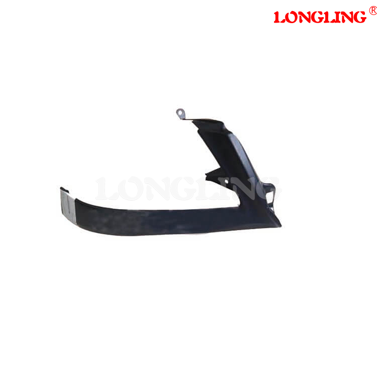 Head lamp bracket RH FOR Mercedes benz sprinter