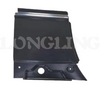 Metal Panelling Dvr Side 1 MWB for Mercedes Benz Sprinter
