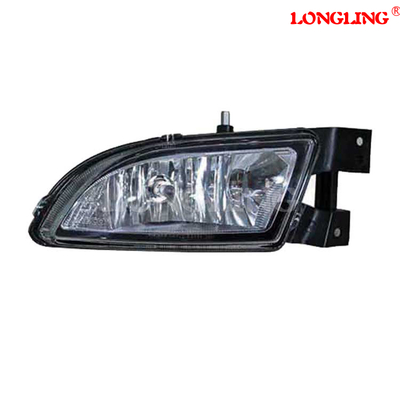 Fog Lamp L for Iveco Daily