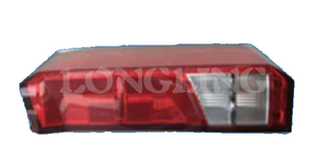 VW Crafter Tail Lamp RH for Volkswagen Crafter