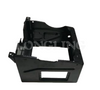 Seat Bracket for Mercedes Benz Sprinter