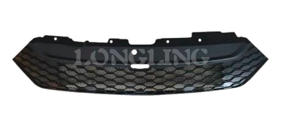 Grille for Iveco Daily