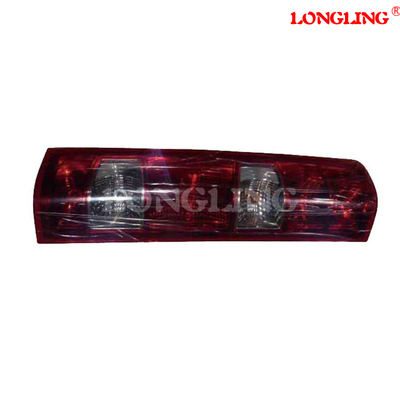 Tail Lamp for Iveco Daily