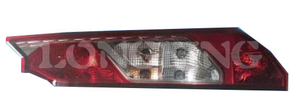 Tail Lamp for Ford Connector