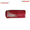 Tail Lamp Lense for Mercedes Benz Sprinter
