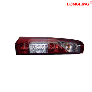 Tail Lamp for Renault Master