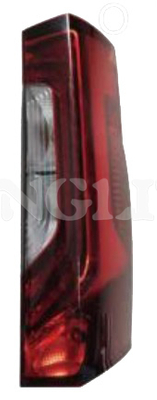 Tail Lamp for Mercedes Benz Sprinter