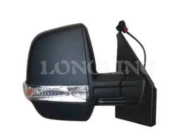 Complete Mirror for Fiat Doble