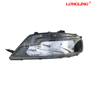 Head Lamp RH for Iveco Daily