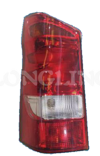 Tail Lamp LH for Mercedes Benz Vito