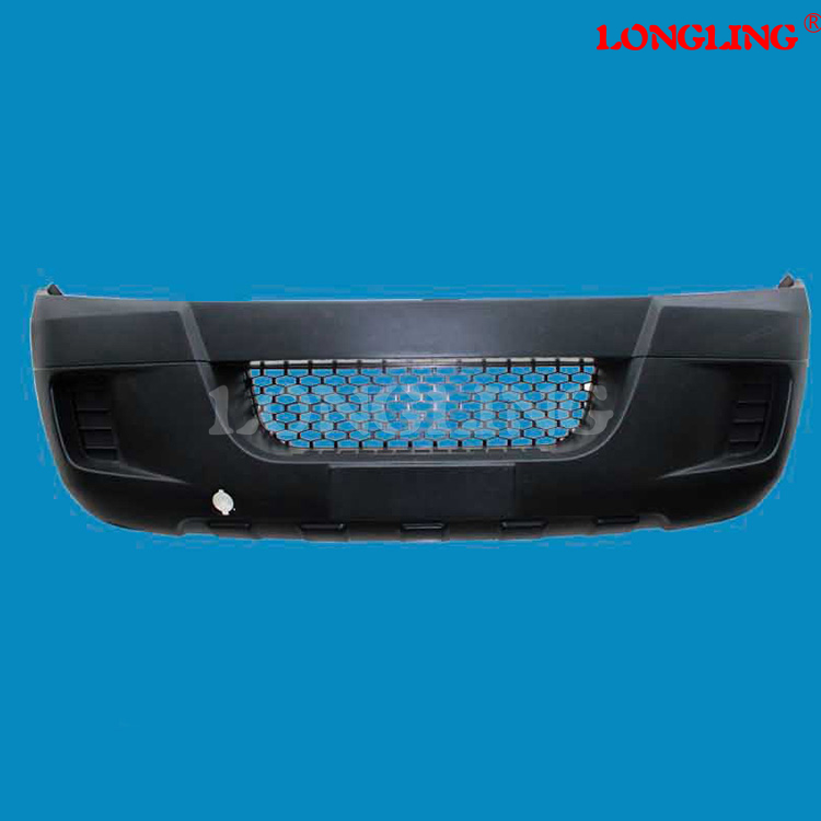 Bumper for Iveco Daily