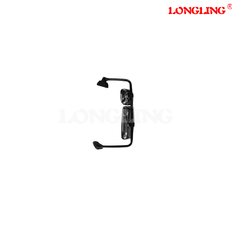 LL227/L228R Side Mirror for Freightliner M2