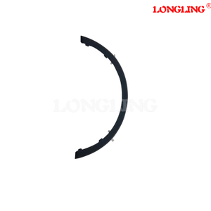 VW-024 WHEEL STRIP LH for VOLKSWAGEN CRAFTER