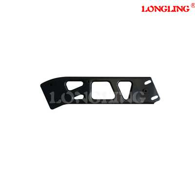 VD-095 BRACKET LH for IVECO DAILY