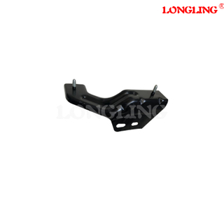 VD-093 BUMPER HOLDER LH for IVECO DAILY