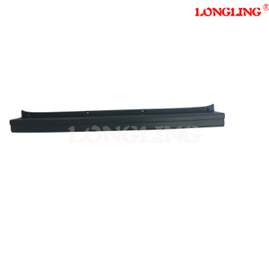 VB-214 PROTECTIVE STRIP LH for Mercedes Sprinter2018